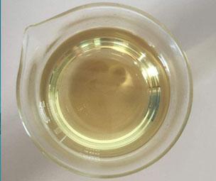 生物酶油污清洗剂