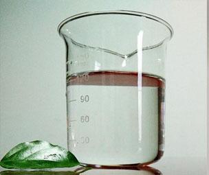 生物酶油砂清洗剂