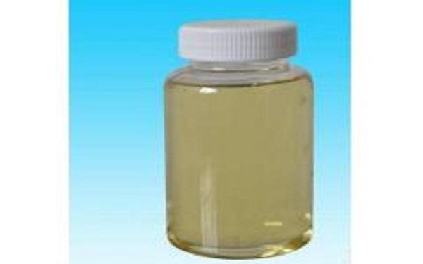 织物除油剂