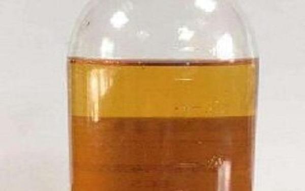 湿摩擦牢度增进剂