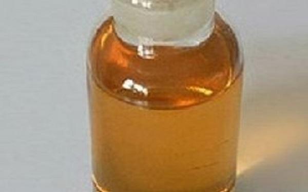 油品抗氧防胶剂