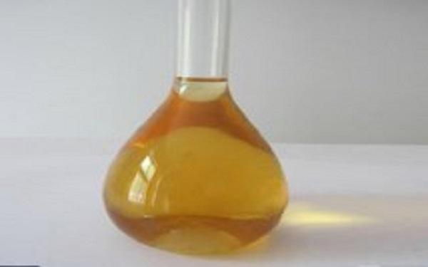 高清洁汽油抗爆剂—非金属汽油抗爆剂