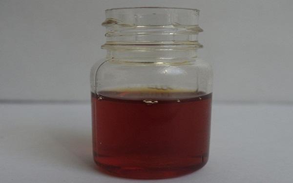 油品缓蚀剂