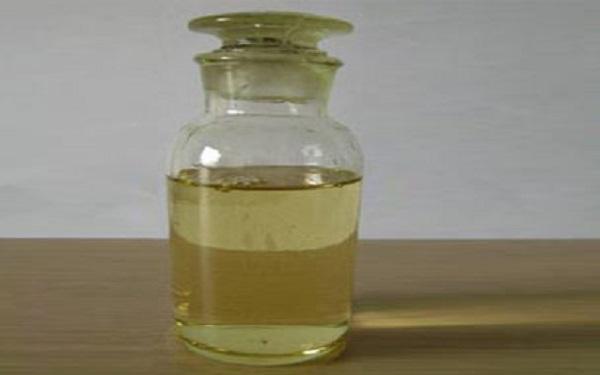 生物酶解堵剂