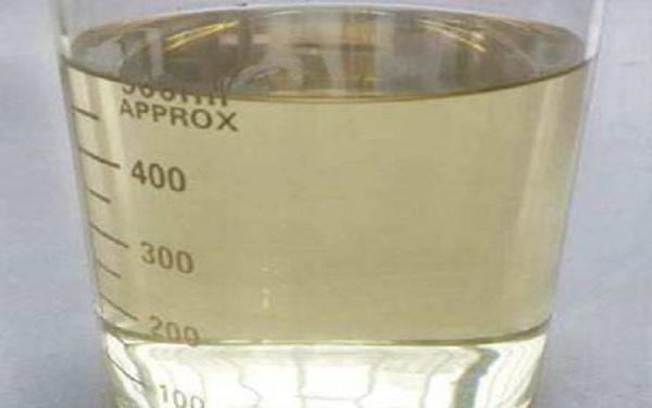 硫化氢吸收剂