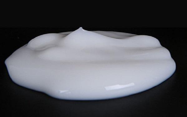 混凝土硅烷浸渍剂