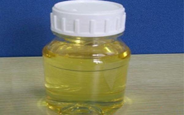 镀镍钝化封闭剂