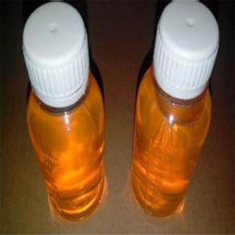螯合铁脱硫催化剂