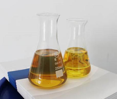 油品抗静电剂