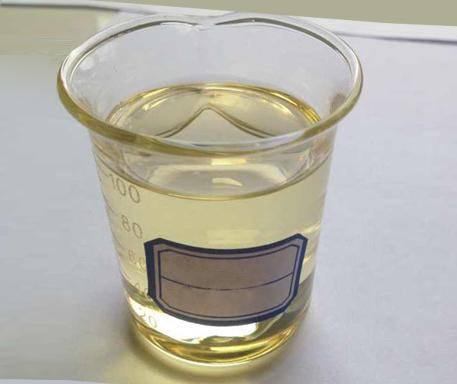 油品金属钝化剂
