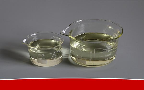 不锈钢镀膜附着力促进剂