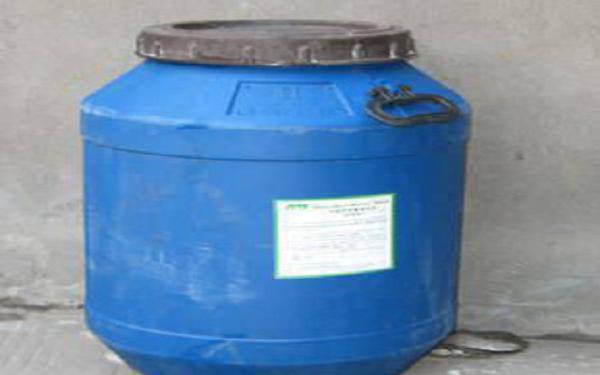 循环水缓蚀剂