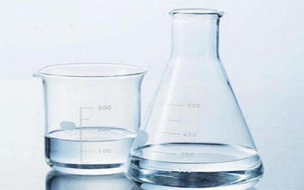 卫生纸玻璃缸剂
