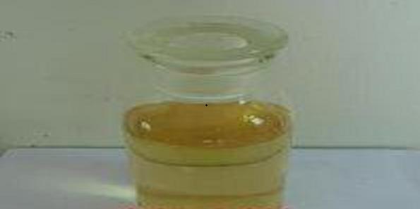 玻璃瓶清洗剂